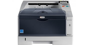 Kyocera P 2135DN Laser Printer