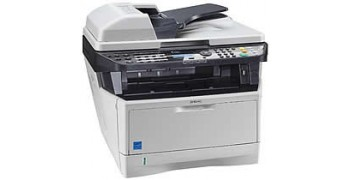 Kyocera FS 1028MFP Laser Printer
