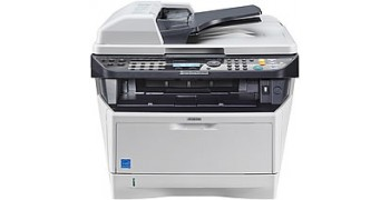 Kyocera M 2030DN Laser Printer