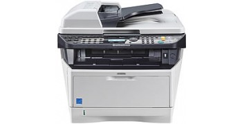 Kyocera M 2530DN Laser Printer