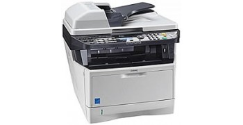 Kyocera M 2535DN Laser Printer