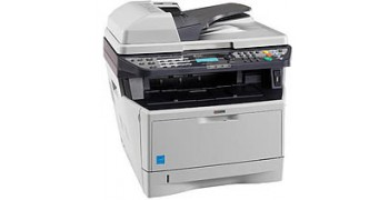 Kyocera FS 1135MFP Laser Printer