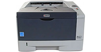 Kyocera FS 1300D Laser Printer