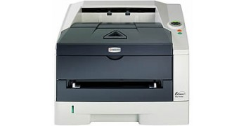 Kyocera FS 1100 Laser Printer