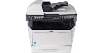 Kyocera FS 1128MFP Laser Printer