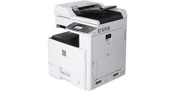 Kyocera FS-C8020MFP Laser Printer