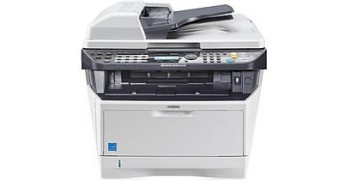 Kyocera M 2035DN Laser Printer