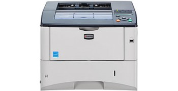 Kyocera FS 2020D Laser Printer