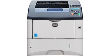 Kyocera FS 3920DN Laser Printer