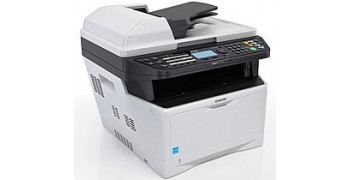 Kyocera FS 1130MFP Laser Printer