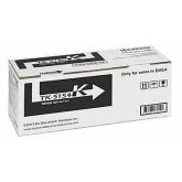 Kyocera TK 5154K Black Toner Cartridge