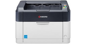 Kyocera FS-1061DN Laser Printer