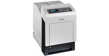 Kyocera FS-C5300DN Laser Printer