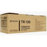 Kyocera TK 120 Toner Cartridge