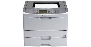 Lexmark E 462 Laser Printer