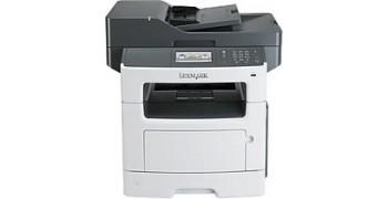 Lexmark MX 511 Laser Printer