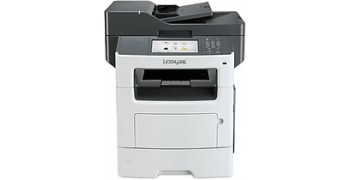 Lexmark MX 611 Laser Printer