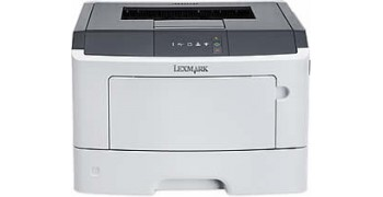 Lexmark MS310 Laser Printer