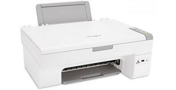 Lexmark X2470 Inkjet Printer