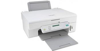 Lexmark X3470 Inkjet Printer