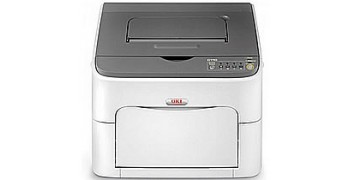 OKI C110 Laser Printer