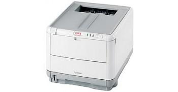 OKI C3300 Laser Printer