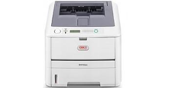 OKI B410 Laser Printer