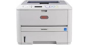 OKI B430 Laser Printer
