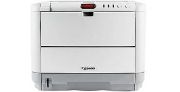 OKI C3400 Laser Printer