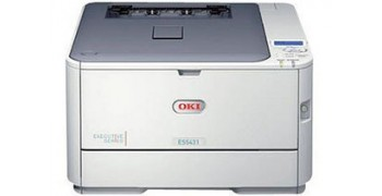 OKI ES5431DN Laser Printer