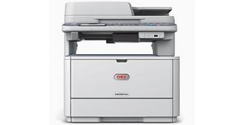OKI MC561DN Laser Printer