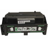 Ricoh 407009 Compatible Toner Cartridge