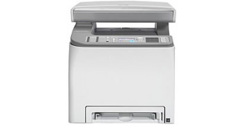 Ricoh Aficio SP C220S Laser Printer