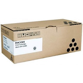 Ricoh R406059 Black Toner Cartridge