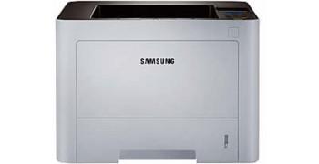 Samsung SL M3820 Laser Printer