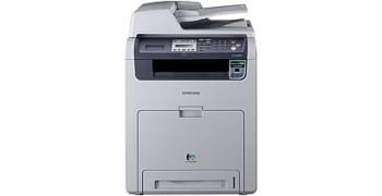 Samsung CLX 6200ND Laser Printer