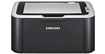 Samsung ML 1660 Laser Printer