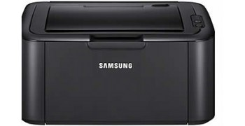 Samsung ML 1665 Laser Printer