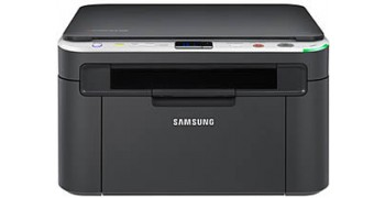 Samsung SCX 3200 Laser Printer