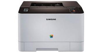 Samsung SLC 1810W Laser Printer
