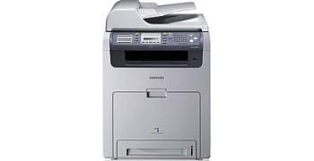 Samsung CLX 6200FX Laser Printer