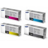Samsung CLT 406 Genuine Value Pack