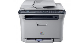 Samsung CLX-3170 Laser Printer