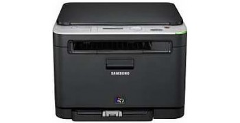 Samsung CLX 3180 Laser Printer
