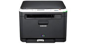 Samsung CLX 3185 Laser Printer
