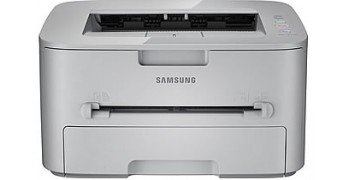 Samsung ML 1910 Laser Printer
