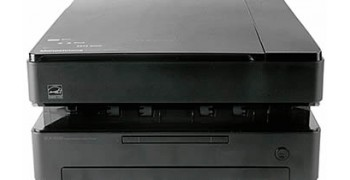 Samsung SCX 4500 Laser Printer