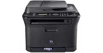 Samsung CLX-3175 Laser Printer