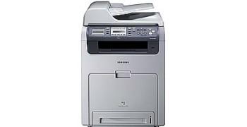 Samsung CLX 6240FX Laser Printer