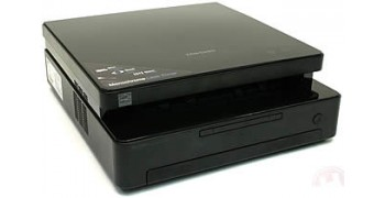Samsung ML 1630 Laser Printer
